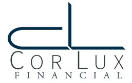corlux financial