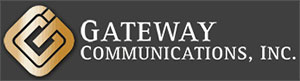 gateway communications inc
