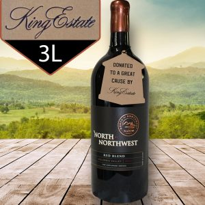 king estate red blend
