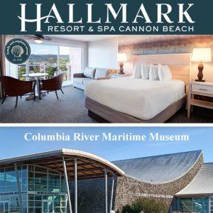hallmark resort and spa