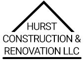 hurst construction and renovation llc