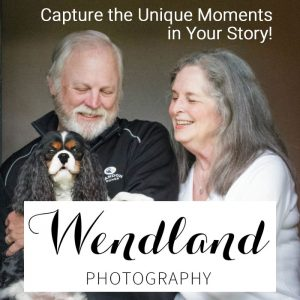 wendland photography