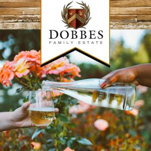 dobbes family estate winery